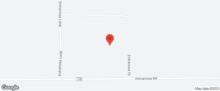 9   Entranosa   Court Edgewood NM 87015