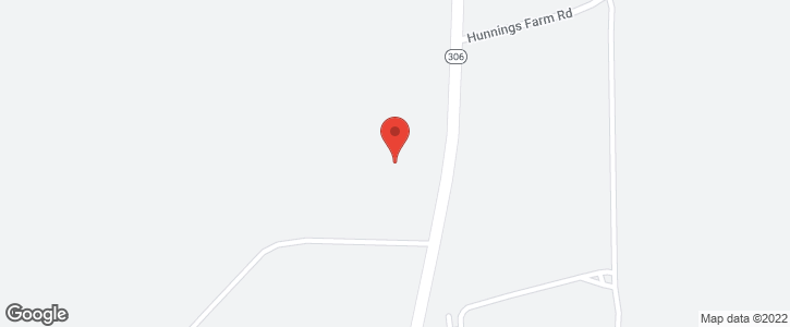 0 0ff Nc Hwy 306 N Highway N Grantsboro NC 28529