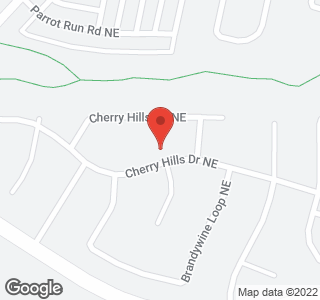 8337 CHERRY HILLS Drive NE