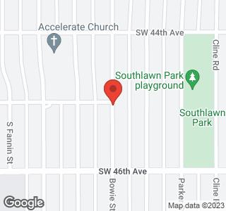 4431 Bowie St