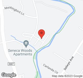 4739 Hedgemore Drive