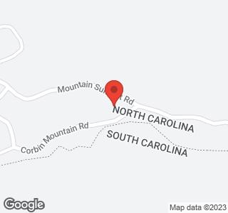 34 Corbin Mountain Road