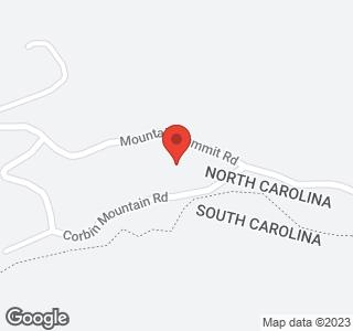 64 Corbin Mountain Road