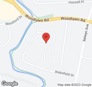 412 Wakefield Drive