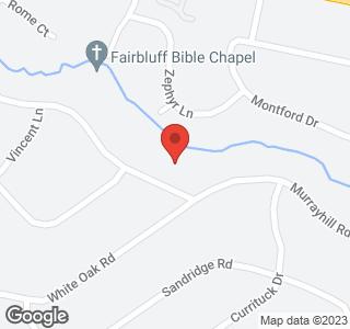 5175 Murrayhill Road