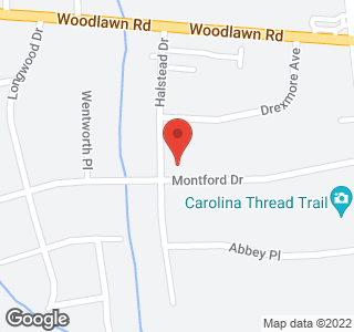 4457 Halstead Drive