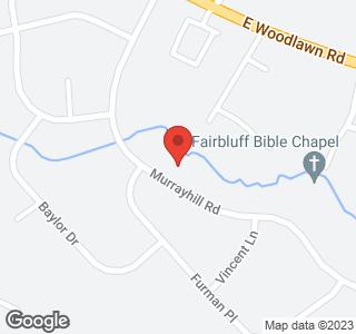 5015 Murrayhill Road