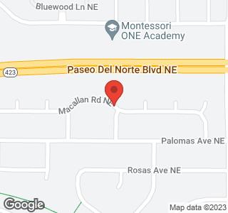9423 Macallan Road NE