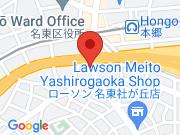 名古屋東支店