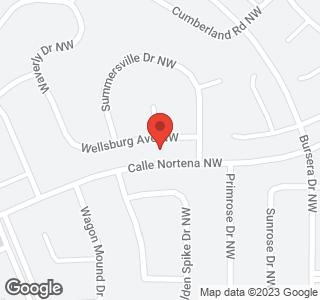 4812 Wellsburg Ave NW