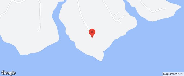 Lot #17 Bay Harbor Road Mesic NC 28515