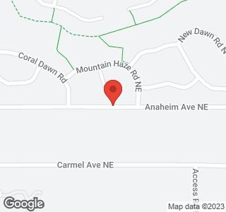 12228 Anaheim Avenue NE