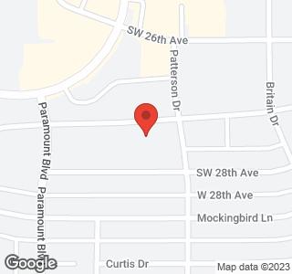 3103 SW 27th Ave Unit B
