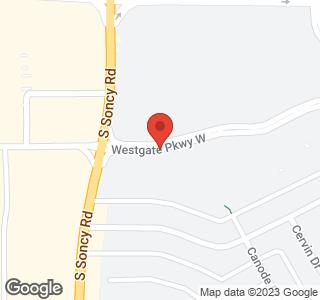 201 Westgate Parkway