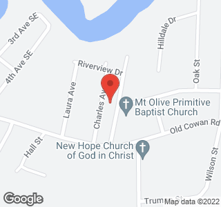 418 Charles Ave