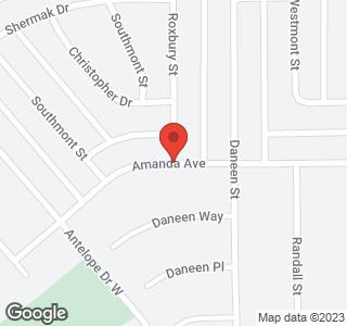APN# 287-054-13 ROXBURY ST