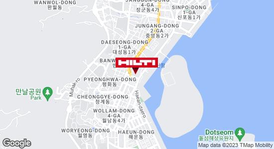 창원마산회원봉암660B