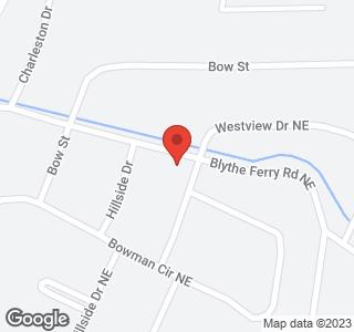 3785 Westview Drive NE