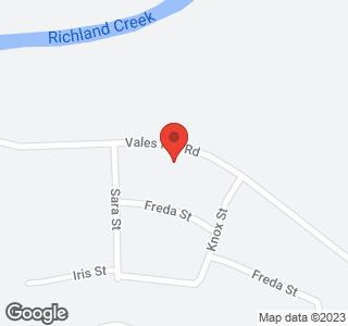 1141 Vales Mill Rd