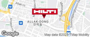 Get directions to 부산동래안락459