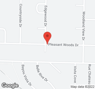 Lot 27 Pleasant Woods Drive