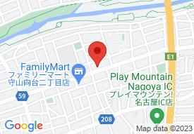 ナーシングホーム寿々天子田