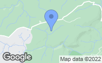 Map of Signal Mountain, TN