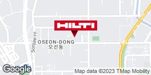 Get directions to 광주광산오선270