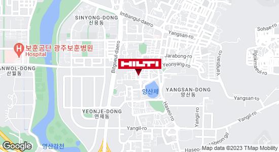 광주북구연제478