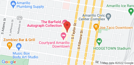 Directions to Crush Wine Bar Grill