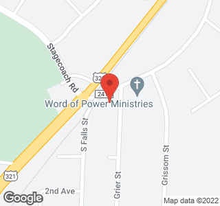 4024 Old York Road