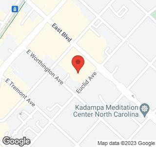 315 Arlington Avenue