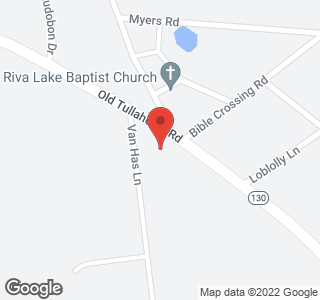 2455 Old Tullahoma Rd