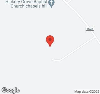 592 Hickory Grove Church Road