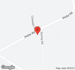 129 Earney Road