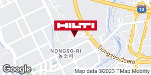 김해주촌덕암512