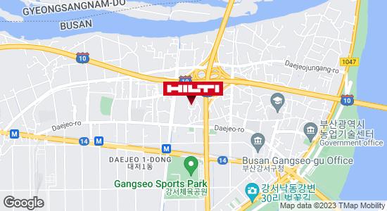 부산강서대저790