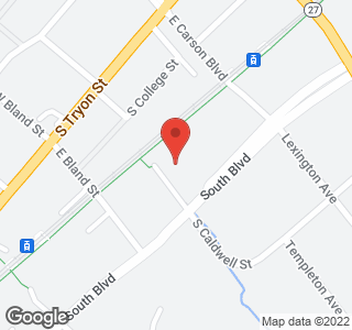 315 Arlington Avenue Unit 1001