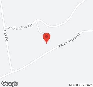 Lot 44 & 45 Acorn Acres Road
