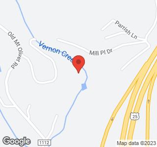 228 Mountain River Estates Drive