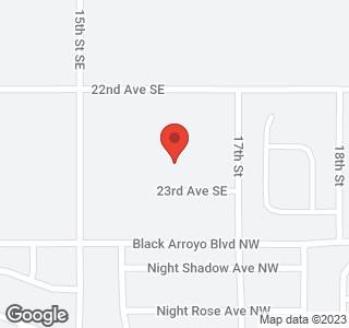 1617 23Rd Avenue SE