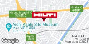 Get directions to 佐川急便株式会社 名古屋小田井営業所