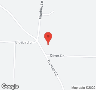 1116 Trussell Rd