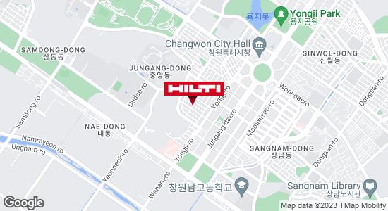 창원진해덕산25