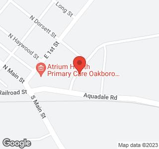 000 Alonzo Road