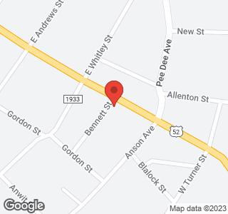 129 Main Street