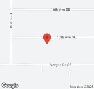 1632 17th Avenue SE