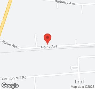 4129 Alpine Avenue