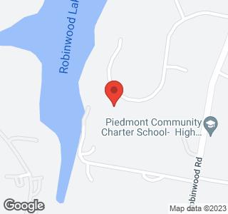 1233 Audubon Drive