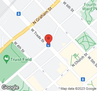 425 W Trade Street